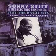 Sonny_stitt-just_the_way_it_was_span3