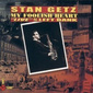 Stan_getz-my_foolish_heart_thumb