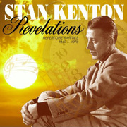 Stan_kenton-revelations_span3