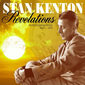 Stan_kenton-revelations_thumb