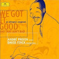 Andre_previn-we_got_it_good_thumb
