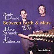 Andy_laverne_betwwen_earth_mars_span3