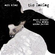 Nels_cline-the_inkling_span3