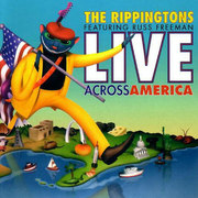 Rippingtons_live_across_america_span3