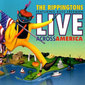Rippingtons_live_across_america_thumb