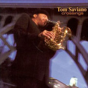 Tom_saviano-crossings_span3