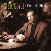 Steve_guyger-past_life_blues_span3