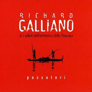 Richard_galliano-passatori_span3