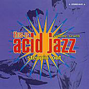 Various_artist-acid_jazz_vol_7_span3