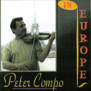 Peter_compo-in_europe_span3