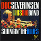 Doc_severinsen-swingin__blues_thumb