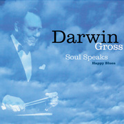 Darwin_gross-soul_speaks_span3