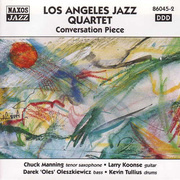 Los_angeles_jazz_quartet-conversation_piece_span3