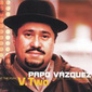 Papo_vazquez-at_point_vol2_thumb