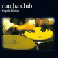 Rumba_club-espiritista_thumb