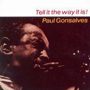 Paul_gonsalves-tell_it_span3