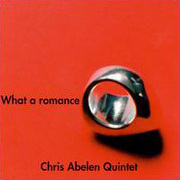 Chris_abelen-what_a_romance_span3