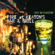 Roy_nathanson-fire_keatons_bar_span3
