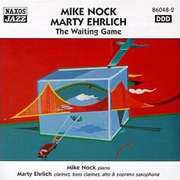 Mike_nock-waiting_game_span3