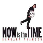 Barbara_adamson_now_is_time_span3