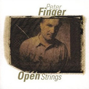 Peter_finger-open_strings_span3