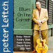 Peter_leitch-blues_on_corner_span3