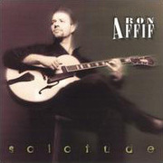 Ron_affif-solotude_span3