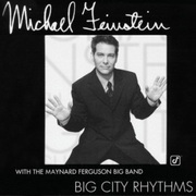 Michael_feinstein-bigh_city_rhythm_span3