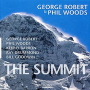 George_robert-summit_span3