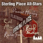 Sterling_place_allstars-selftitled_thumb