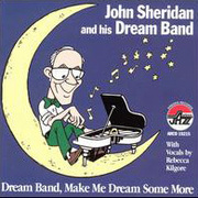 John_sheridan-dream_band_span3