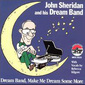 John_sheridan-dream_band_thumb