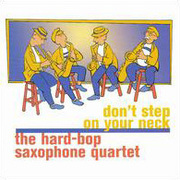 Hard_bop_saxophone-dont_step_neck_span3