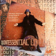Louis_hayes-quintessential_lou_span3