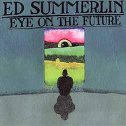 Ed_summerlin-eye_on_future_span3