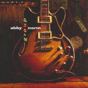 Abby_norm_group-book_norman_vol1_span3