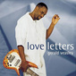 Gerald_veasley-love_letters_thumb