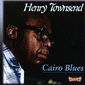 Henry_townsend-cairo_blues_thumb