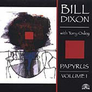 Bill_dixon-papyrus_vol1_span3