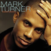 Mark_turner-ballad_session_span3
