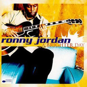 Ronny_jordan-brighter_day_span3