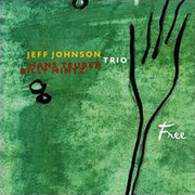 Jeff_johnson-free_span3