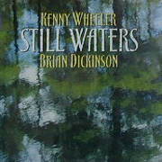 Kenny_wheeler-still_waters_span3