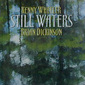 Kenny_wheeler-still_waters_thumb