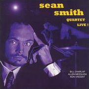 Sean_smith-quartet_live_span3