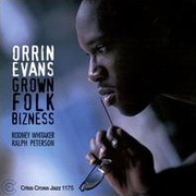 Orrin_evans-grown_folks_bizness_span3