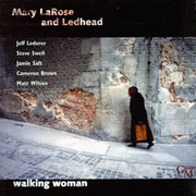 Mary_larose-walking_woman_span3