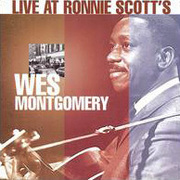 Wes_montgomery-live_ronnie_scotts_span3