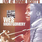 Wes_montgomery-live_ronnie_scotts_thumb