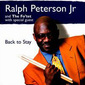 Ralph_peterson-back_to_stay_thumb